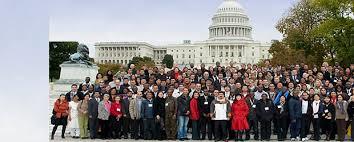 The 2015 Humphrey Fellowship Program (Fully Funded Program in USA)