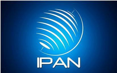 Participate in the International Policy Analysis Network (IPAN) Dialectics and Stand a Chance to Win!
