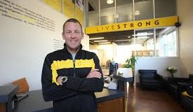 Apply for the 2014 LIVESTRONG Foundation Internships for Undergraduates and Recent Graduates in USA