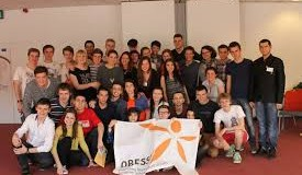 Hot Job – OBESSU seeks Communications and Membership Officer in Brussels
