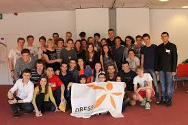 Hot Job – OBESSU seeks Communications and Membership Officer in Brussels
