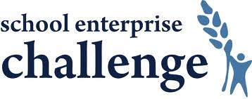 2014 School Enterprise Challenge for Students