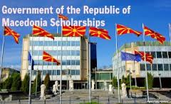 Full Scholarship Opportunity Available for International Undergraduate Students in Macedonia