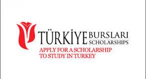 2014 Türkiye Scholarships Undergraduate Programme