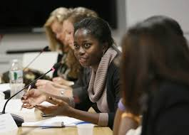 Become the Next U.S. Youth Observer at the UN for the 2014-2015 Year