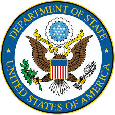 Bureau of Democracy, Human Rights and Labor Request for Proposals: Democracy, Human Rights, and Religious Freedom in Nigeria