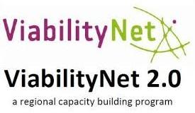 ViabilityNet 2.0 International Program for Community Leaders – €4200 Grant to Participants