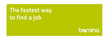 Job Opportunity. Apply for the Position of a Customer Service Representative in Gdansk, Poland