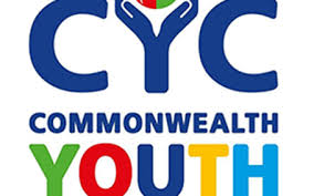 Call for Nomination to the Commonwealth Youth Enterprise Forum in Glasgow, UK