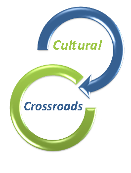 Cultural Crossroads Training for Macedonia and Albania Residents (Fully Funded)
