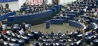 Paid Traineeships for People with Disabilities at the European Parliament 2014