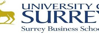 2014 University of Surrey MBA Scholarship Competition for Africans