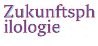Zukunftsphilologie Fellowship Programme 2014/15 for Africa, Asia and Europe