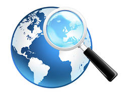 2014 UNESCO Internship programme