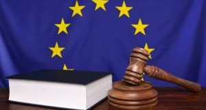 Fully-funded Advanced Programme in European Law and Economics – Riga, Latvia