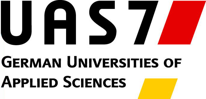 Architecture Internship Opportunity at UAS7 in Germany