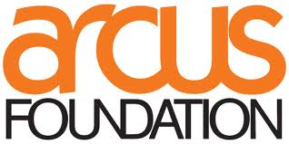 Arcus Foundation's Social Justice Program Grants 2014