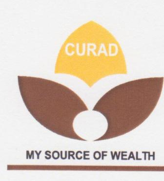 CURAD 2014 Agribusiness Competition for Ugandans