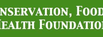 Grant Opening for Conversation, Food and Health Organizations in Developing Countries