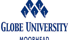 Globe University International Graduate Fellowship Scholarships 2014
