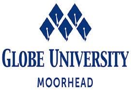 Globe University International Graduate Fellowship Scholarships 2014