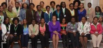 2015 Graca Machel Scholarship for African Women (Full Scholarship)