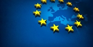 Open Call for Our Future Europe Exchange Program – Netherlands, Kosovo or Serbia Citizens