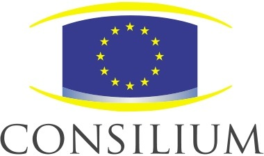 Paid Internship Opportunity at the General Secretariat of the Council of the European Union