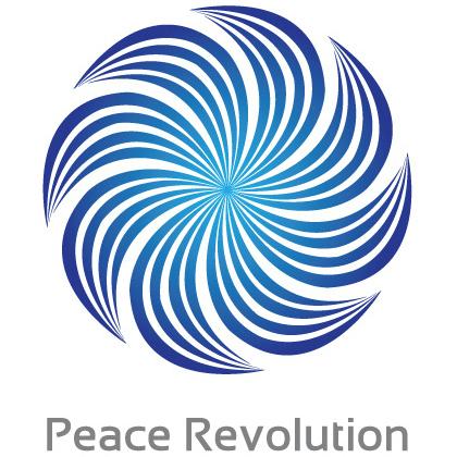 Peace Revolution European Fellowship 2014 in Belgium