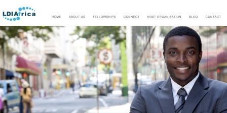 Program Manager Intern Opportunity at LDI Africa – Washington DC, USA