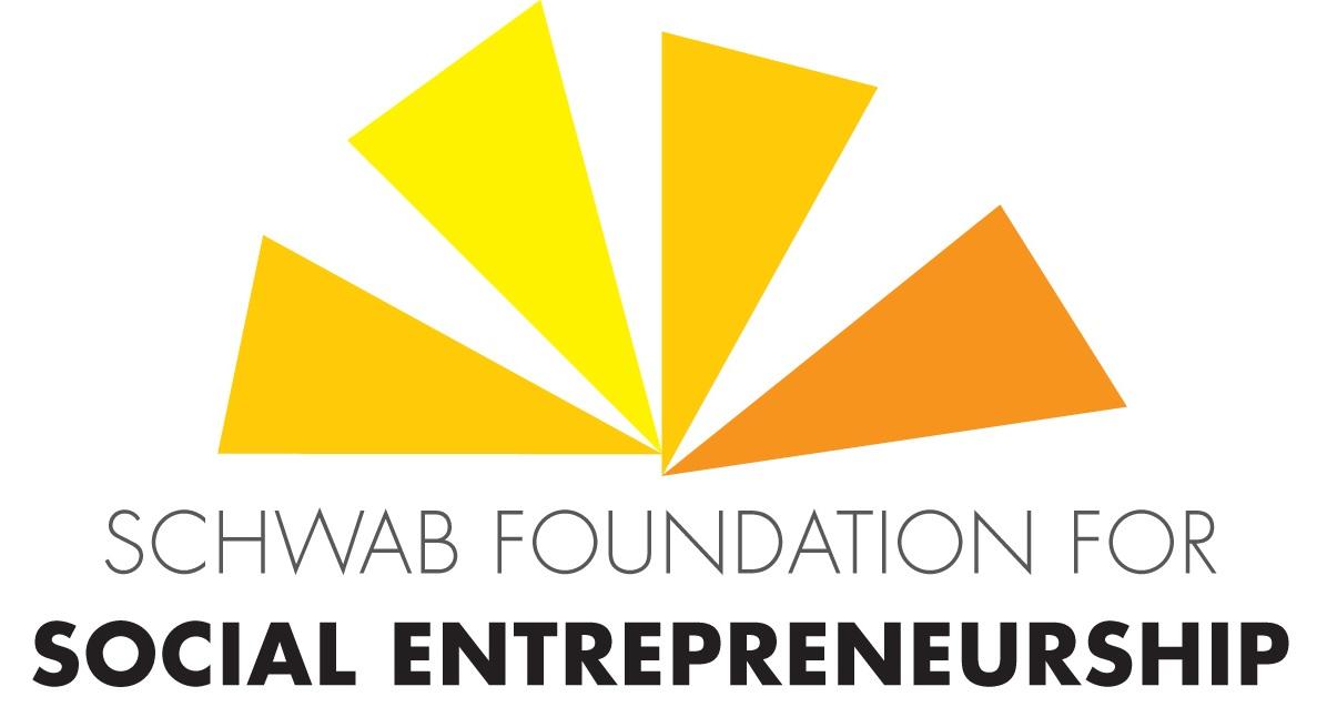 Schwab Foundation's Social Entrepreneur of the Year Award 2014
