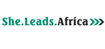 She.Leads.Africa 2014 Female Entrepreneurs Pitch Competition in West Africa – $10,000 Cash Prize