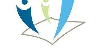 Erasmus Exchange Program for Young Entrepreneurs (Covers Transport & Accommodation)