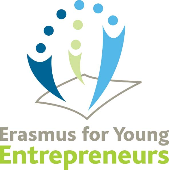 Erasmus Exchange Program for Young Entrepreneurs (Covers Transport & Accommodation)