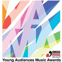 Apply for the 5th Edition of the Young Audiences Music Awards – Sweden