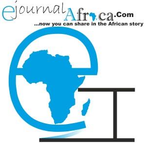 ejournalafrica.com
