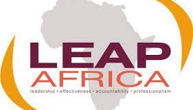 LEAP Africa 2014 Social Innovators Programme – For Nigerians!