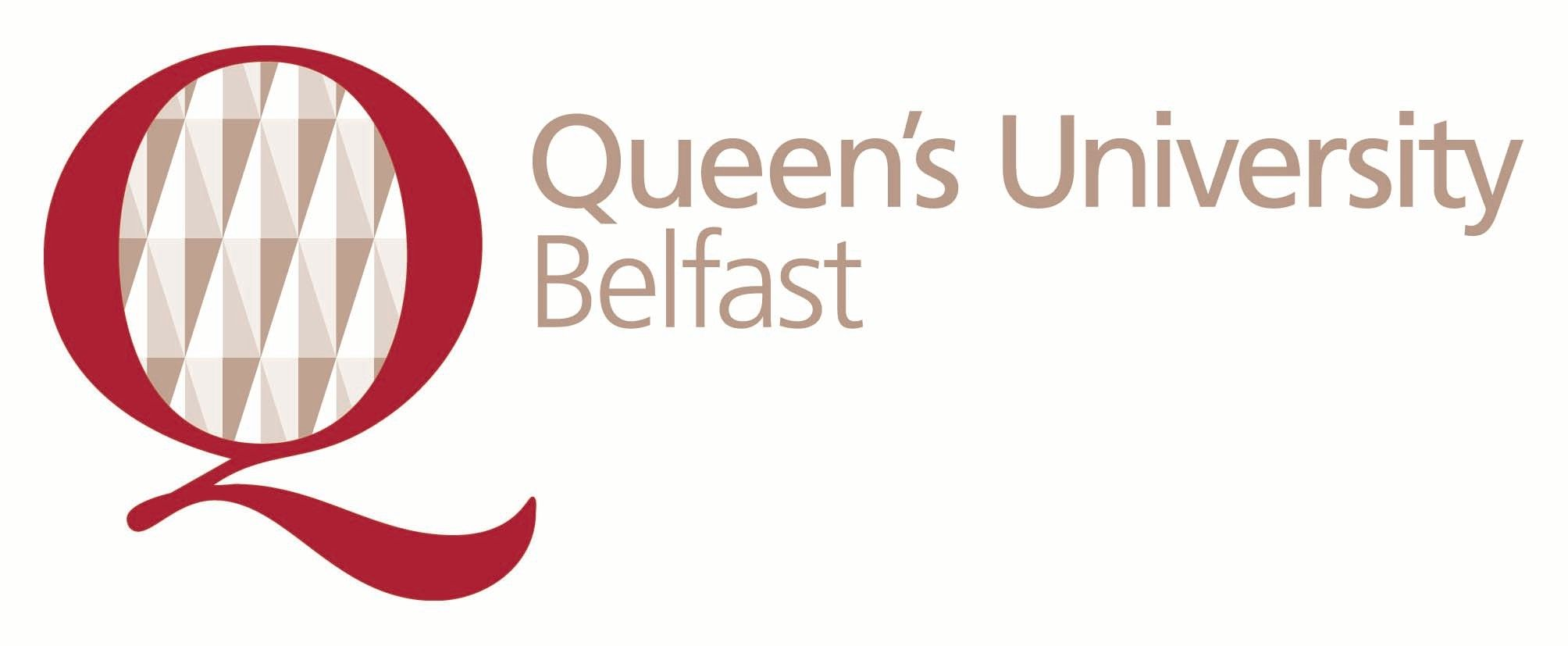 Queen's International Postgraduate Scholarship 2014