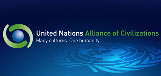 Attend the Youth Event at the UNAOC 6th Forum in Bali, Indonesia (Fully-Funded)