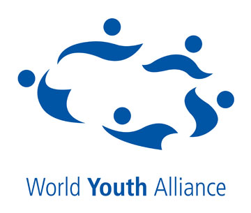 Hot Job: Regional Director of Operations at the World Youth Alliance – Nairobi, Kenya