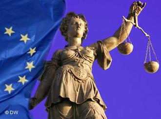 Call for the Court of Justice of the European Union Traineeship (Paid)