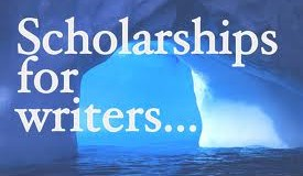 Apply for the 2014 Morland Writing Scholarships for African writers (£18,000 Monthly)