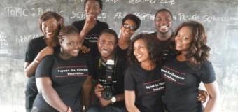 Volunteer at a Summer Teaching Program for Less Privileged Children in Lagos, Nigeria