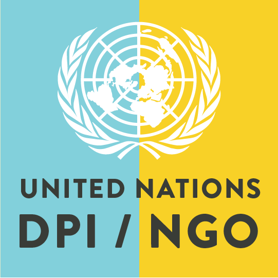 Worldwide Call for Bloggers at the 65th Annual UN DPI/NGO Conference – New York