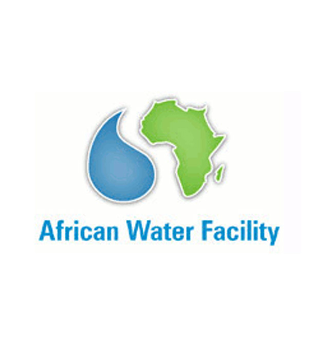 Apply for AWF Grants for Sustainable Water Projects in Africa