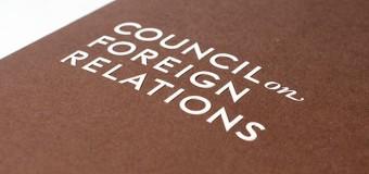 International Affairs Fellowship in Japan 2015-16