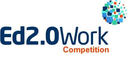 European Competition 2.0 for Internet Technologies and Applications
