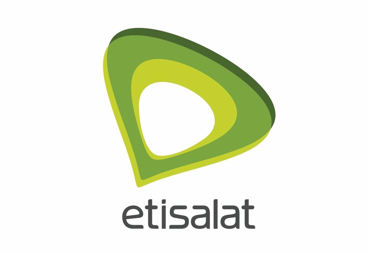 Etisalat Pan-African Prize for Innovation 2014