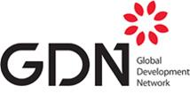 GDN Next Horizons International Essay Contest 2014