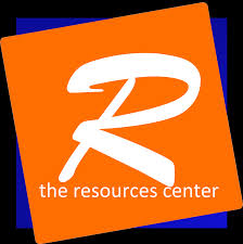 Call for 6th New Media Ambassadors for GEYC Resources Center